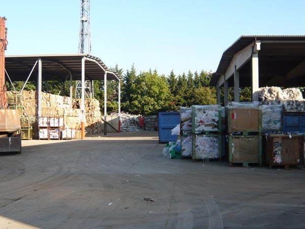 Azienda-per-materiali-industriali-Parma