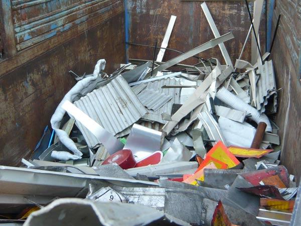 Costi-per-riciclare-i-rifiuti