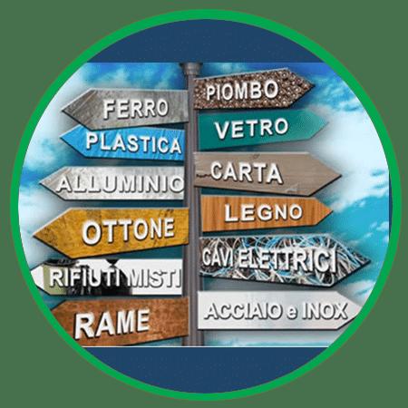 Raccolta-materiali-riciclabili-parma-piacenza