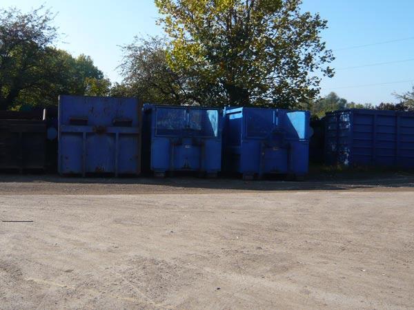 Prezzi-contenitori-industriali-Lodi