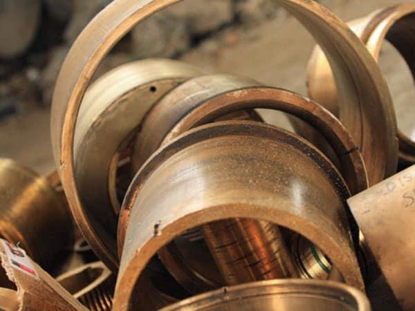 Prezzo-commercio-bronzo-Pavia
