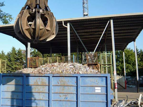 Recupero-rifiuti-speciali-riciclabili-Piacenza
